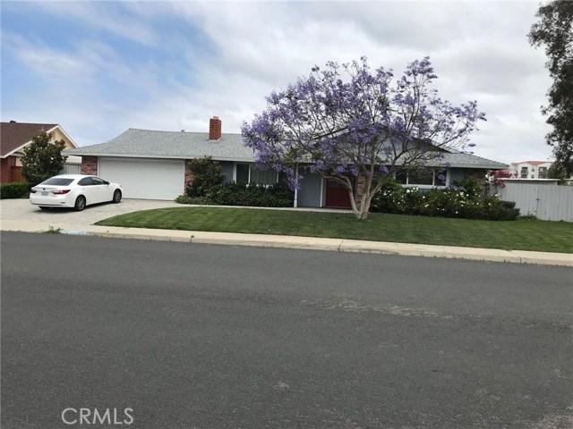 4960 Park Drive, Carlsbad, CA 92008 Photo 1