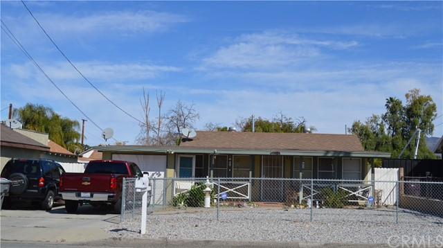 Photo of 40524 Mayberry Avenue, Hemet, CA 92544