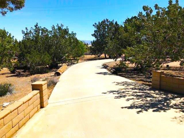 6979 Coriander Dr, Oak Hills, CA 92344 Photo 19