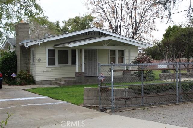 Photo of 8607 9th Street, Rancho Cucamonga, CA 91730