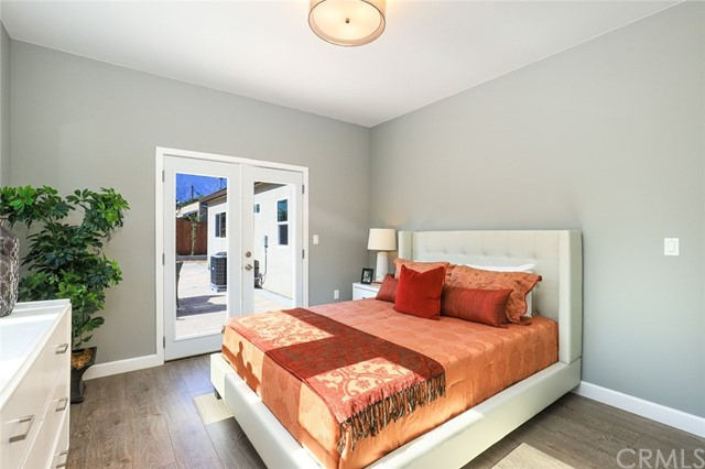 3775 Blanche St, Pasadena, CA 91107 Photo 17