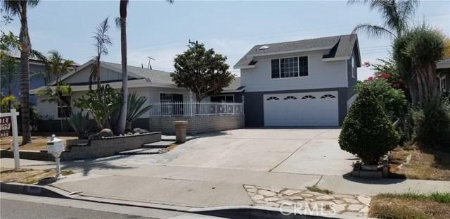 3900 E Walnut Avenue, Orange, CA 92869
