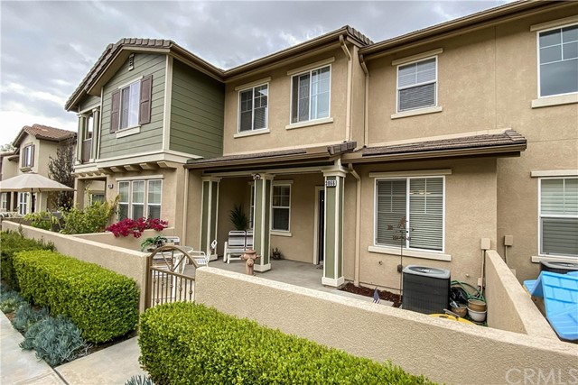3066 N Juneberry St, Orange, CA 92865 Photo