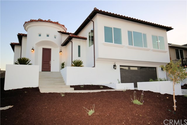 593 Red Cloud Road, Paso Robles, CA 93446