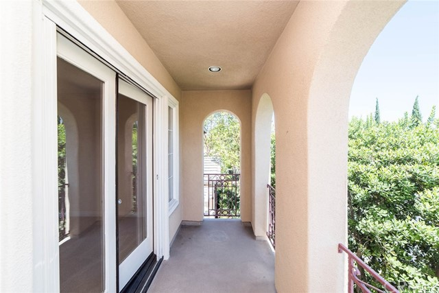 9 Ellistone, Irvine, CA 92602 Photo 37
