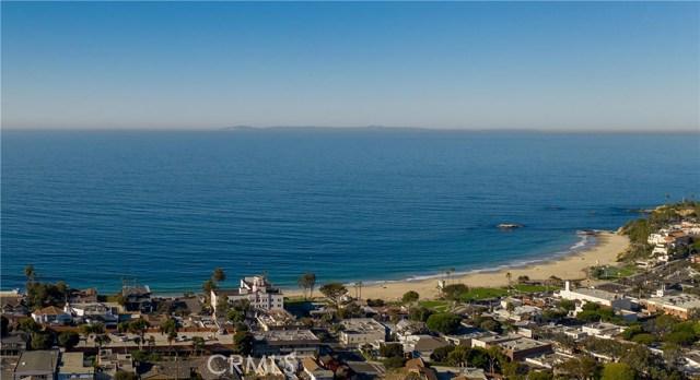 1099 Skyline Drive, Laguna Beach, CA 92651