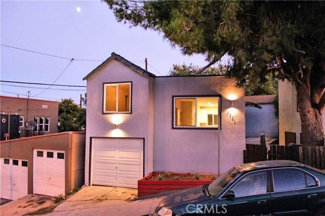 3300 Pomeroy St, City Terrace, CA 90063 Photo 11