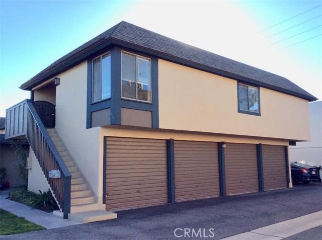 Photo of 1400 E Bell Avenue #98K, Anaheim, CA 92805