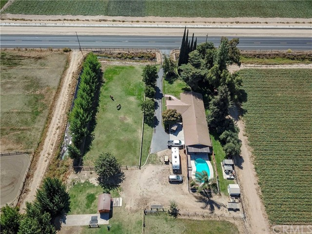 7270 State Highway 140, Atwater, CA 95301