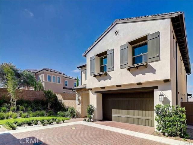 54 Quill, Irvine, CA 92620