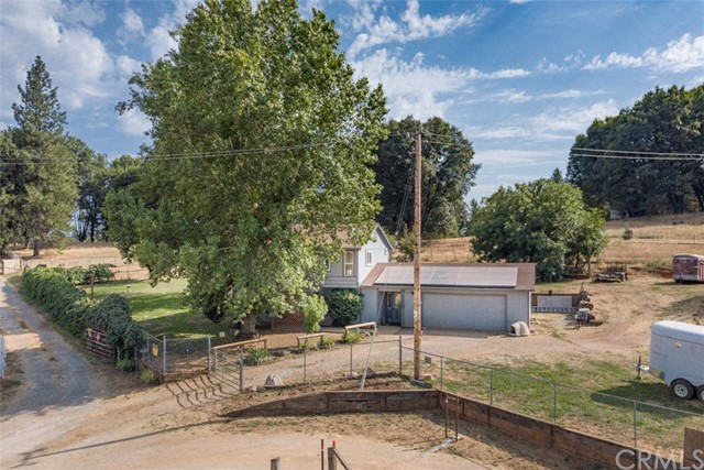 241 Stanley Road, West Point, CA 95255