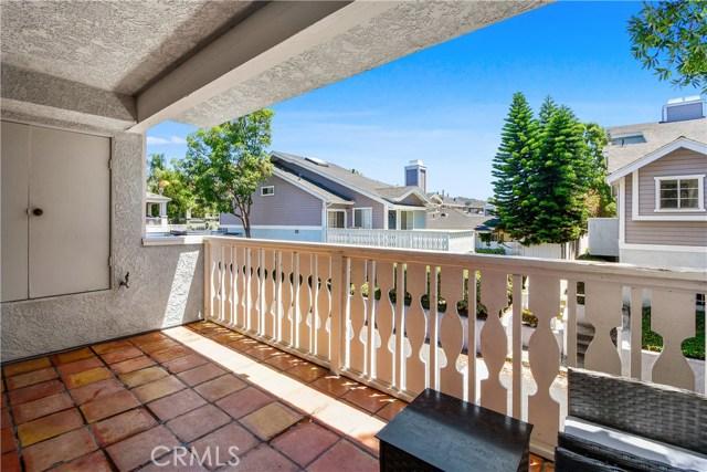 7821  Essex Drive, Huntington Beach, California