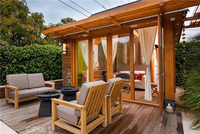 3655 Fairmeade Rd, Pasadena, CA 91107 Photo 33