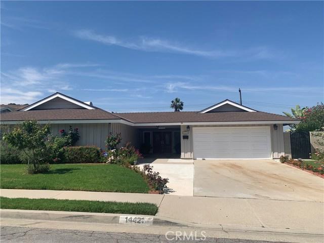 14421 Crystal Lantern Drive, Hacienda Heights, CA 91745