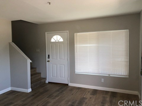 8760 Burnet Avenue 1, North Hills, CA 91343