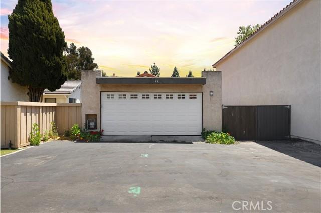 20 Tangerine, Irvine, CA 92618 Photo 25