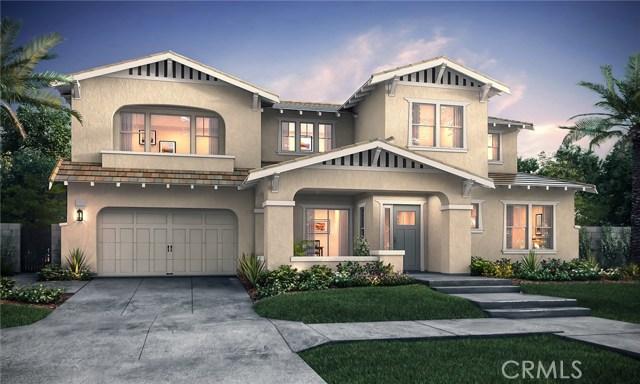 59 Bolide, Irvine, CA 92618
