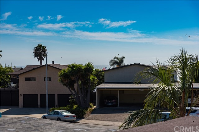 Property for sale at 2565 Solano Road, Pismo Beach,  California 93449