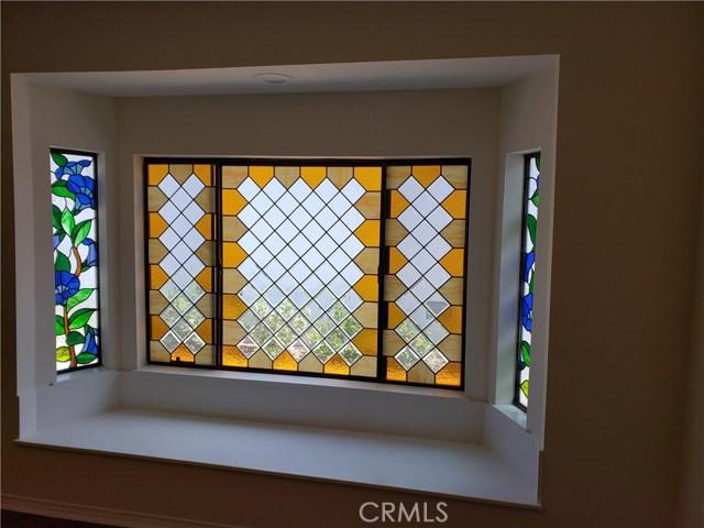 660 Westminster Dr, Pasadena, CA 91105 Photo 2