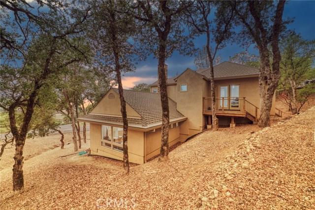 19455 Deer Hill Rd, Hidden Valley Lake, CA 95467 Photo 39