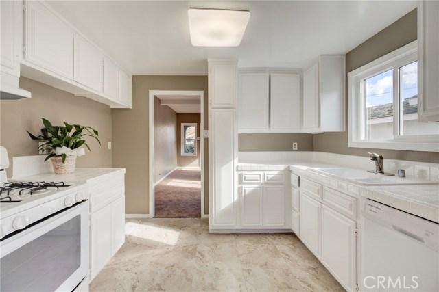 13311 Florwood Avenue, Hawthorne, CA 90250