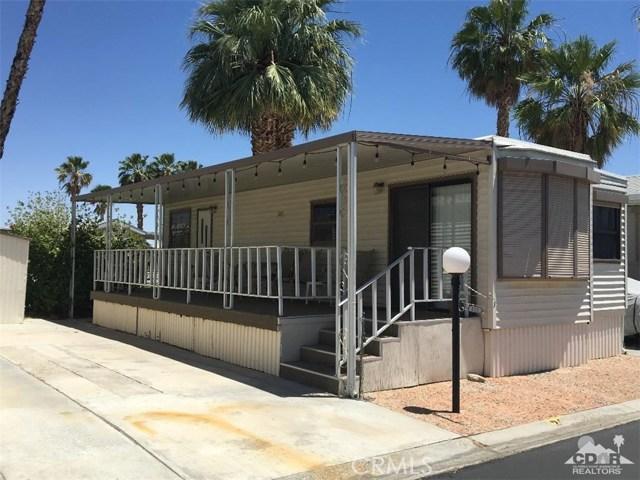 84250 Indio Springs Drive 290, Indio, CA 92203