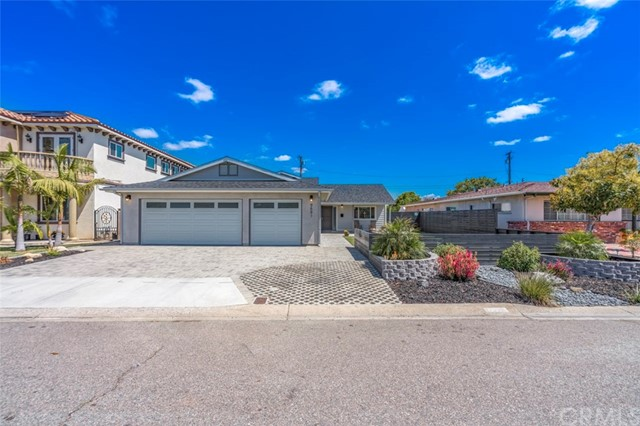 9591 Imperial Avenue, Garden Grove, CA 92844