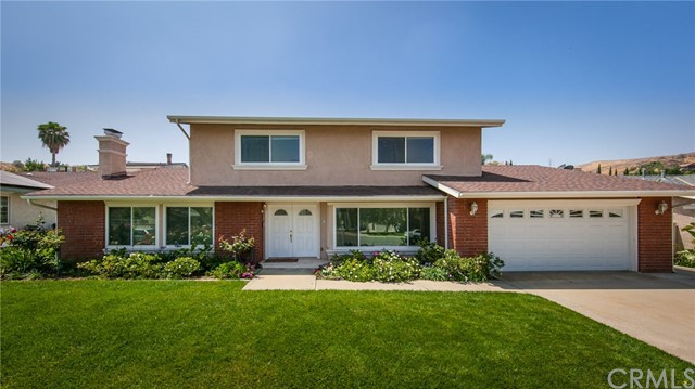 25329 Huron Street, Loma Linda, CA 92354