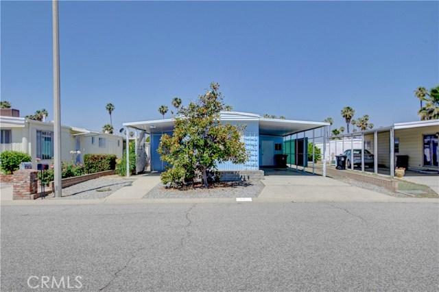 580 Santa Lucia Drive, Hemet, CA 92543