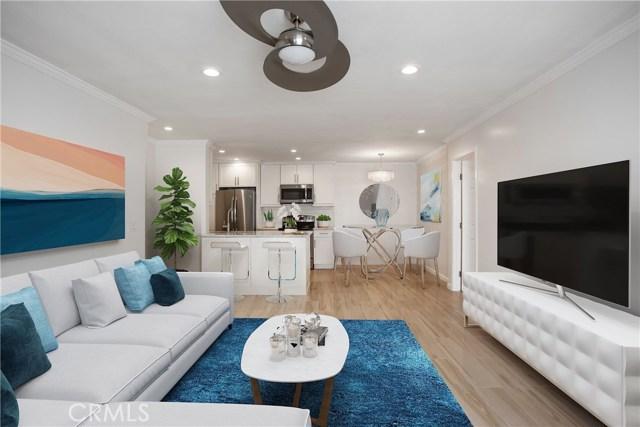 77 15th Street 4, Hermosa Beach, California 90254, 2 Bedrooms Bedrooms, ,2 BathroomsBathrooms,For Rent,15th,SB20105101