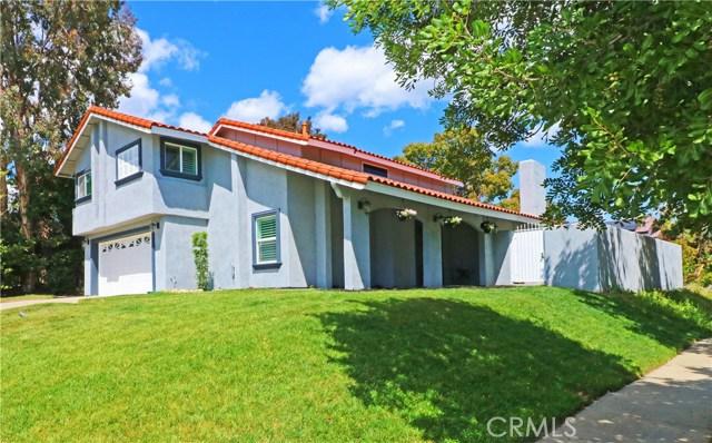 1576 N Lakewood Way, Upland, CA 91786