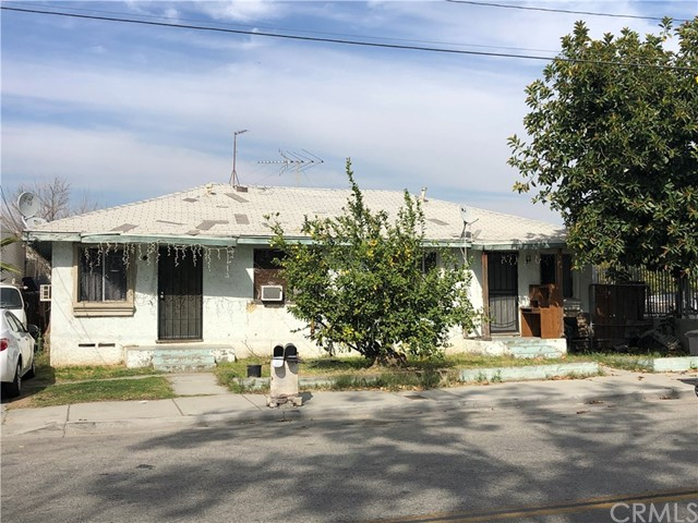 2053 Roberta Street, Riverside, CA 92507