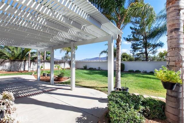 33527 Corte Figueroa, Temecula, CA 92592 Photo 27