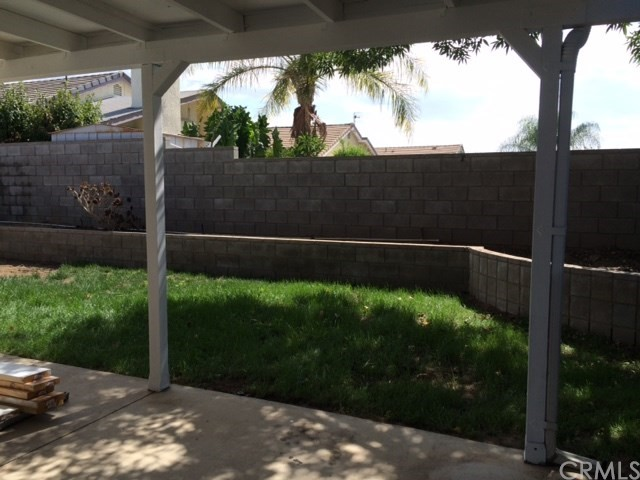 7455 RAMONA AVENUE, RANCHO CUCAMONGA, CA 91730  Photo