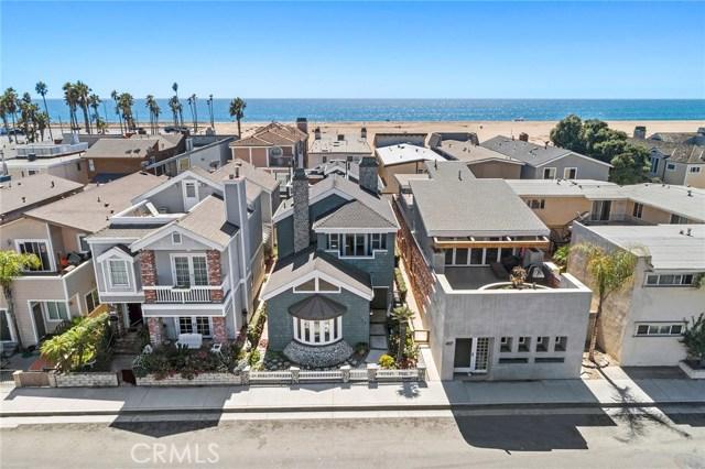 409 E Balboa Boulevard | Balboa Peninsula (Residential) (BALP) | Newport Beach CA