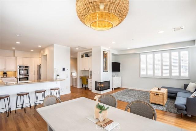 448 23rd Place, Manhattan Beach, California 90266, 3 Bedrooms Bedrooms, ,4 BathroomsBathrooms,For Sale,23rd,SB20083153