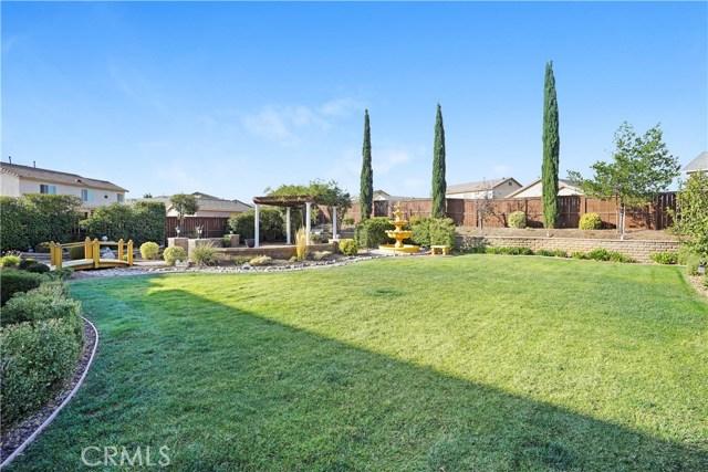 13785 Coolidge Wy, Oak Hills, CA 92344 Photo 27