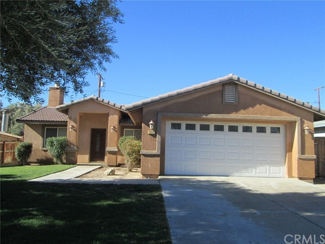 14583 Almond Street, Cabazon, CA 92230