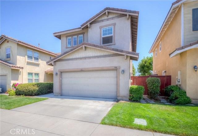 516 Adobe Ln, Carson, CA 90745 Photo