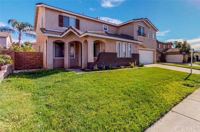 5772 Annandale Place, Eastvale, CA 92880