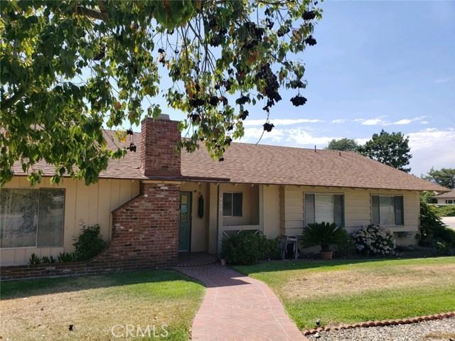 1781 Danbury Road, Claremont, CA 91711