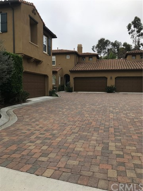Photo of 162 Paseo Vista, San Clemente, CA 92673