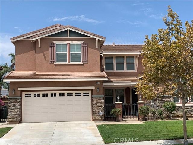 6847 Andaravida Road, Eastvale, CA 92880