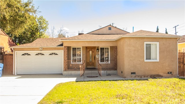 6008 MORELLA, North Hollywood, CA 91606