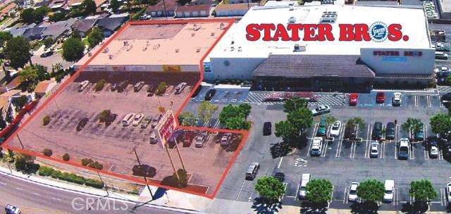 1822 E Collins Avenue, Orange, CA 92867