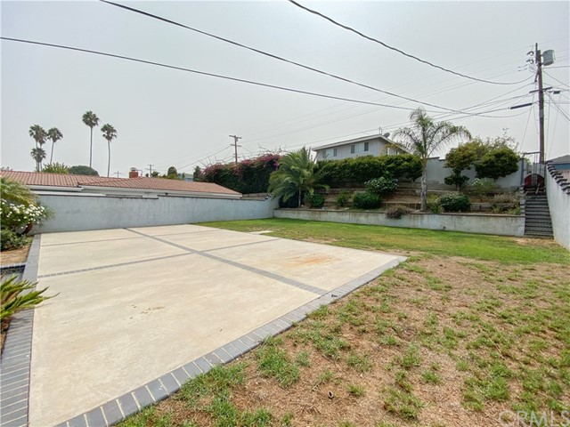 1674 251st St, Harbor City, CA 90710 Photo 20