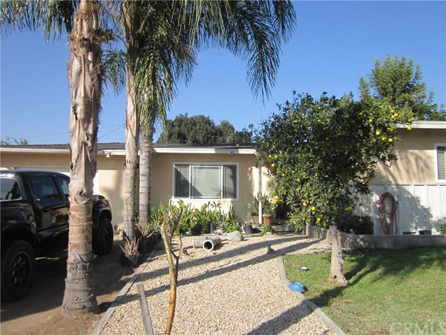 2239 Vasquez Place, Riverside, CA 92507