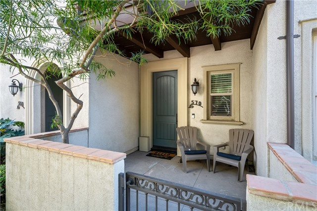 Photo of 570 S Casita Street, Anaheim, CA 92805