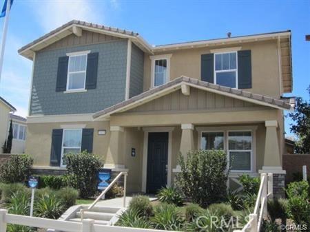 14416 Mountain Avenue, Chino, CA 91710