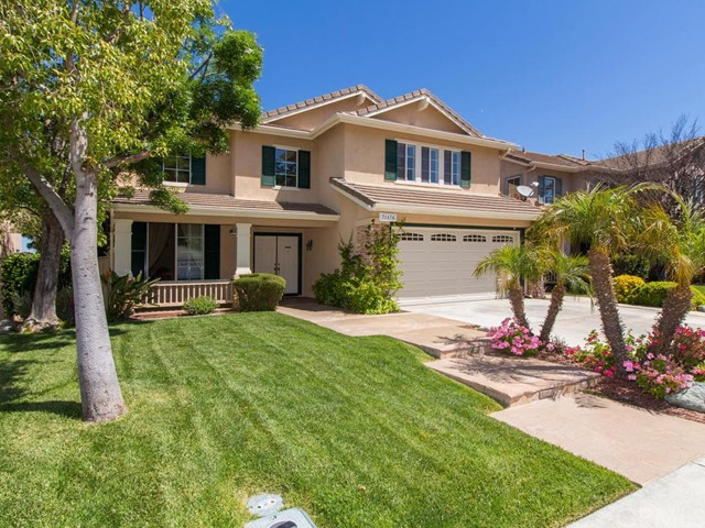 31634 Loma Linda Rd, Temecula, CA 92592 Photo 44